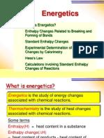 Enthalpy ChangesSMPLFD.pptx
