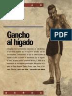 12 Gancho Al Higa Do