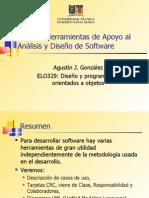 UseCase_UML.pdf