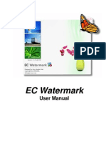 EC Watermark