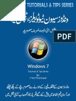 Windows 7 Threads.pdf