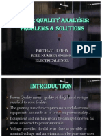 powerqualitybyparthavipadhy-121126042006-phpapp01.ppt