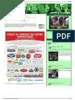 Boycott Israel Campaign 2012.pdf