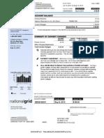 New York - National Grid.pdf