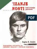 Daglas R. Grejvs-Postizanje slicnosti kod crtanja portreta.pdf