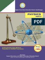 Physics English Part-2 New