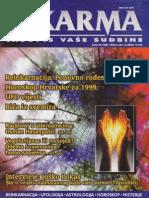 Karma br 26 (1998).pdf