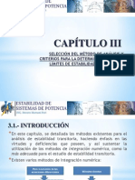Cap III Estabilidad 1.5