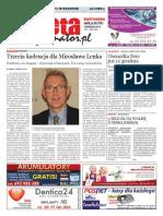 GazetaInformator.pl nr 176 / grudzień 2014