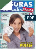 la maestra básica 5