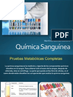 qumicasangunea-140310134234-phpapp01