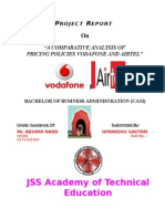87239914-Comparative-Analysis-on-the-Priicing-Policy-of-Airtel-and-Vodafone.doc