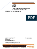 LabVIEW_modbus-white-paper.pdf