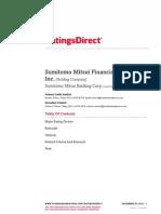 SMFG.pdf
