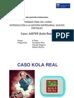 KOLA REAL.pdf
