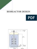 bioreactors-130402231817-phpapp01