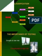 NDT-Nondestructive Examination