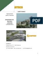 Catalog fluiteco romana.pdf
