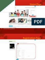 Panduan Pendaftaran Kuliah Online S1 Manajemen UWIN