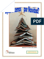Reedicion guia navidad.pdf