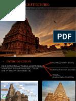 Module 3 Dravidian