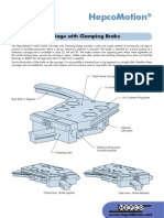 PRT2 FCC BK 01 UK (Dec-09).pdf