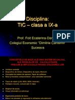 TIC9_clasa_a_IX-a_2014-2015