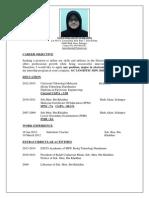 resume NUR HAMIZAH BINTI IBRAHIM (GC LOGISTIC).pdf