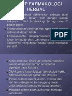 Kuliah a. Fitoterapi 012 (III)