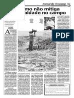 Assentamentos do INCRA e Ecovilas.pdf