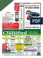 Penarth Classified 041214