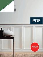 AxxentCatalogue_3334.pdf.pdf