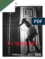 LaMoulure3_3337.pdf.pdf