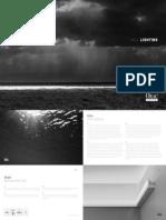 LightingCatalogue_3338.pdf.pdf