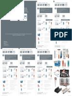 MP036InstallationManualLR_4921.pdf.pdf