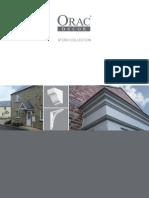 MP034003XterioLeaflet_4892.pdf.pdf