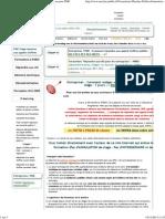 Formation mémoire technique note méthodologique pour PME.pdf