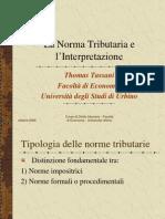 2232_La Norma Tributaria