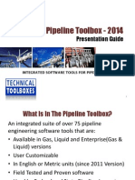 2014 PLTB Present Guide