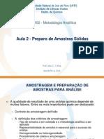 Aula-2-Amstragem_Preparacao_Solidos_Julio2.pdf