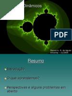 sistemas-dinamicos.ppt