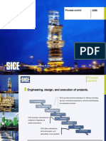 Process Control Oil & Gas (1!01!2008) (Eng)