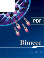 Catalogo Bimecc 2014