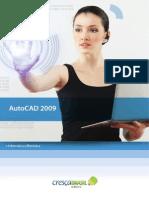 Autocad 2009 2d Desenhos de Projetos Arquitetonicos (1)