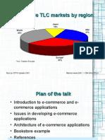 Synapseindia E-Commerce Development-part-2