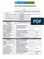 ficha_desempeu00F1o_docentes_2014_final.pdf
