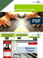 BB15Minuten Arbeitsblätter Sammeln Und Verteilen Web