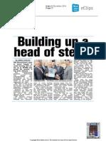 Irish Sun 02.12.2014
