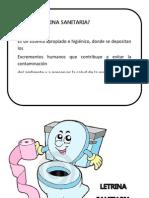 letrina completa (1).docx