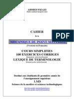 phys FR 1.pdf